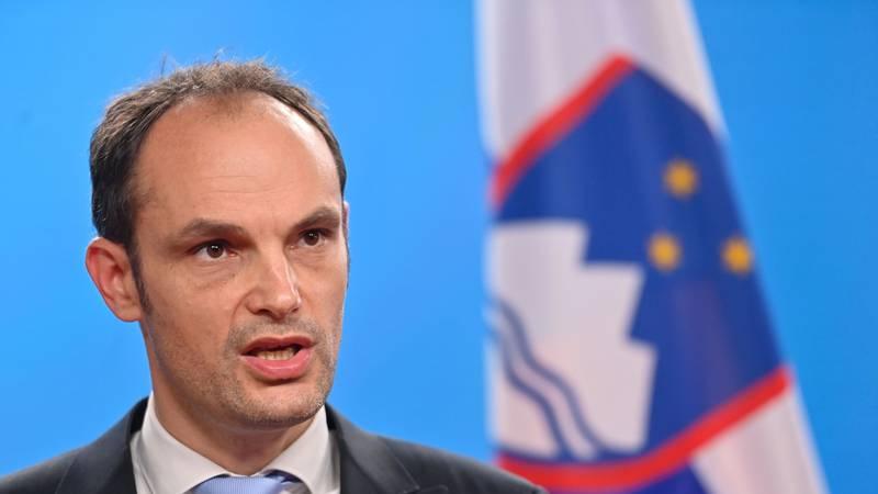 'Europska Unija će poduzeti sve mjere da zaustavi veliki migrantski val iz Afganistana'