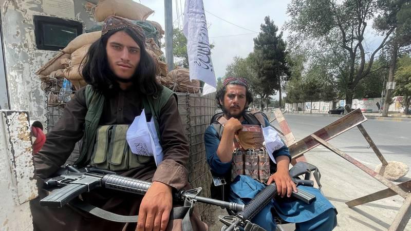 Sloboda mišljenja, obrazovanje: Rusi i Turci signale koji dolaze od talibana ocijenili 'pozitivnim'