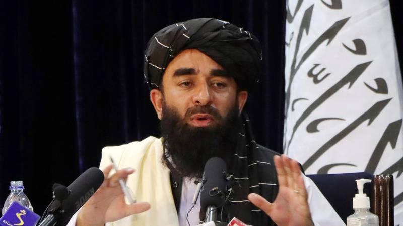 Talibani žele pokazati da su se promijenili, da će biti drugačiji: Ovo je pet  njihovih obećanja...