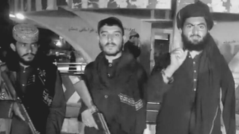 Tko su talibani: Ekstremni i vrlo surovi, a žene dijele kao plijen