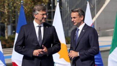 Hrvatskoj uskoro stiže 800 milijuna eura za plan oporavka