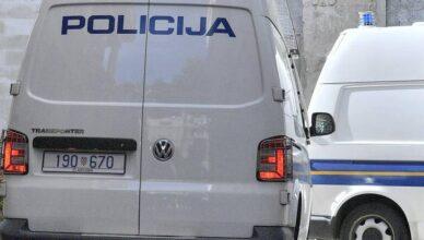 Neće se braniti sa slobode: Sud odredio pročelniku Novkoviću i policajcu Severu istražni zatvor