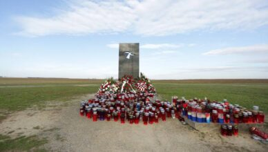Obitelji žrtava Ovčare dobile su presude za mizerne odštete: 'To su neprimjereno niski iznosi'