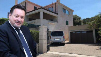 Optužno vijeće nije prihvatilo zahtjev šogora Lovre Kuščevića, tražio je izuzeće nekih dokaza