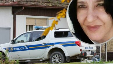 Petrovci: Ubio ženu, bacio ju je u septičku i prijavio nestanak. Dobio je 34 godine zatvora