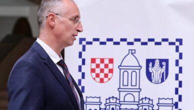 Puljak: SDP je spriječio smjenu HDZ-ovih i Kerumovih kadrova