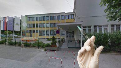 Slovenci su dali otkaz učiteljici antivakserici: Odbijala cjepivo i testiranje, nije nosila ni masku