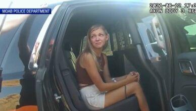 Stigli nalazi obdukcije: Nađeni ostaci pripadaju nestaloj Gabby