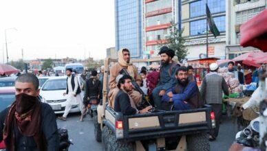 Talibani su imenovali ostatak vlade, nova lista bez jedne žene