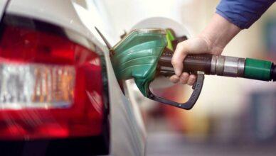 Udarac po džepu: Plin i dizel skuplji, benzin malo jeftiniji