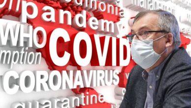 Neslužbene brojke: U Hrvatskoj 1741 novi slučaj zaraze koronom