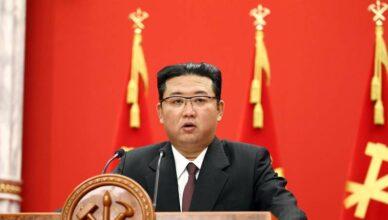 Sjeverna Koreja potvrdila ispaljivanje projektila, sazvali hitnu sjednica Vijeća sigurnosti