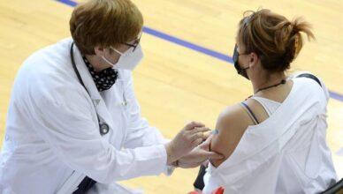 U Hrvatskoj kroz par dana kreće docjepljivanje trećom dozom, cjepiva tretiraju na dva načina